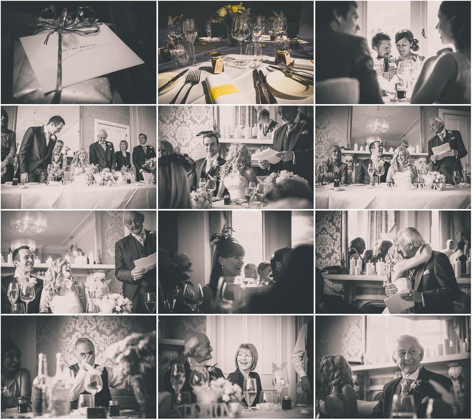 Hampton Manor Hotel Wedding Photography10