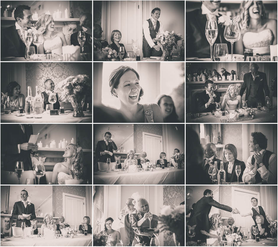 Hampton Manor Hotel Wedding Photography11
