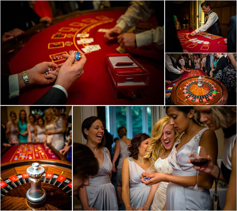 Hampton Manor Hotel Wedding Photography12
