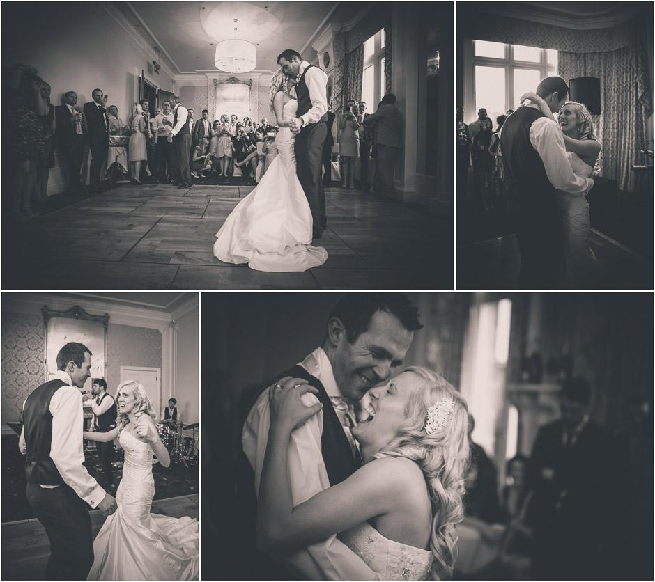 Hampton Manor Hotel Wedding Photography14