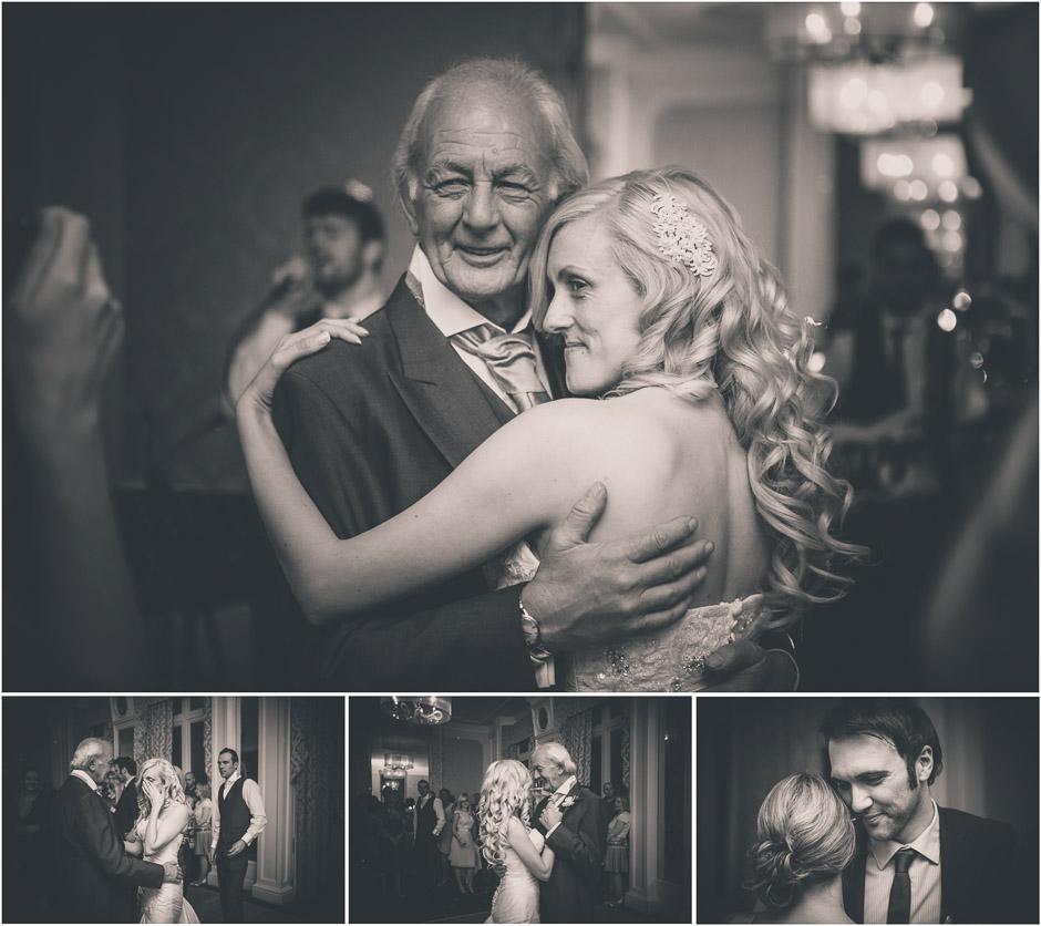 Hampton Manor Hotel Wedding Photography16