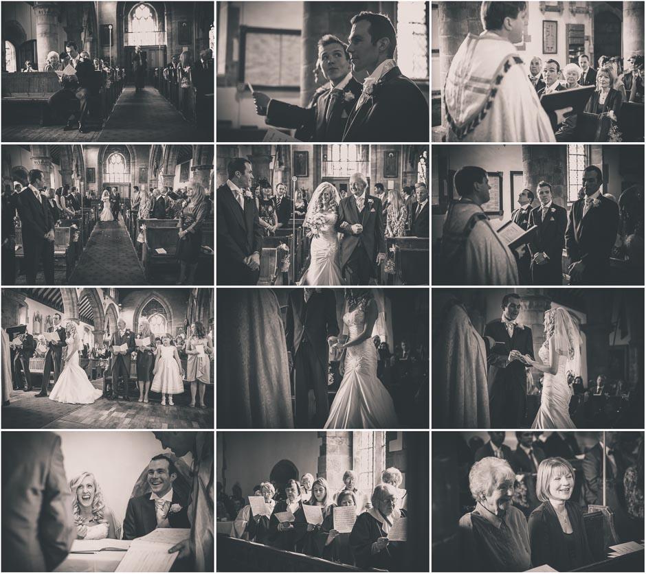 Hampton Manor Hotel Wedding Photography7