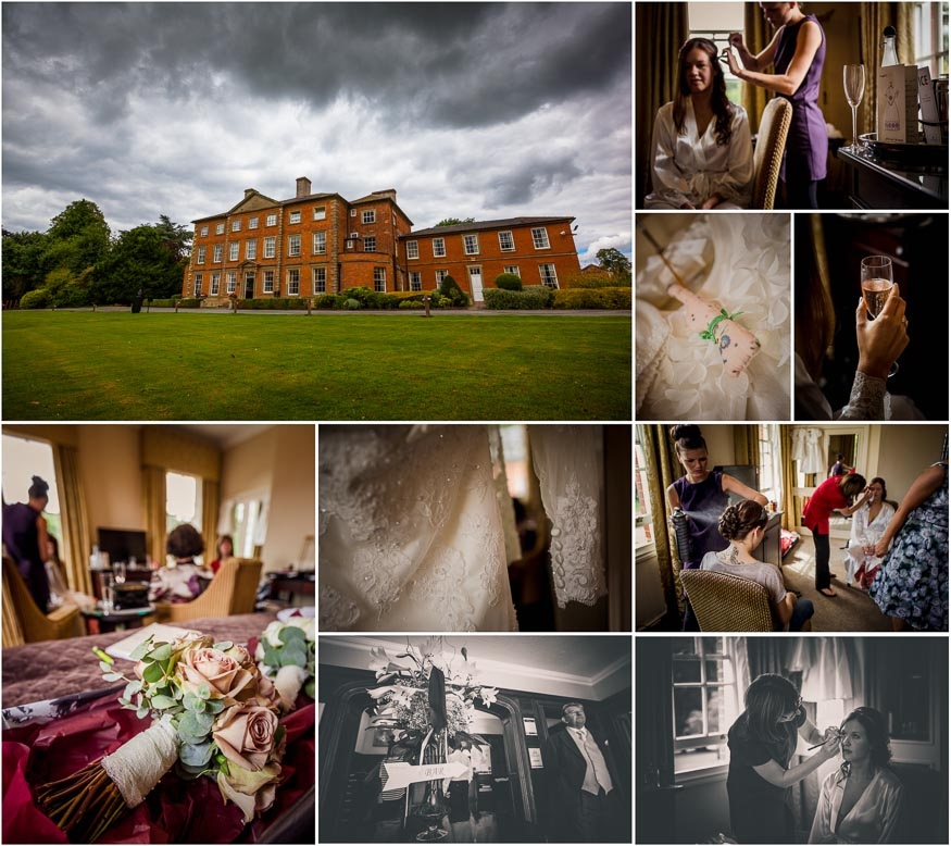 Ansty Hall Wedding Photography-01