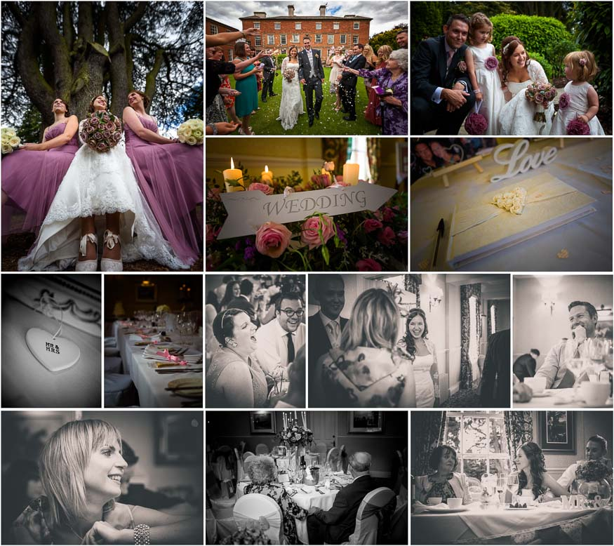 Ansty Hall Wedding Photography-07