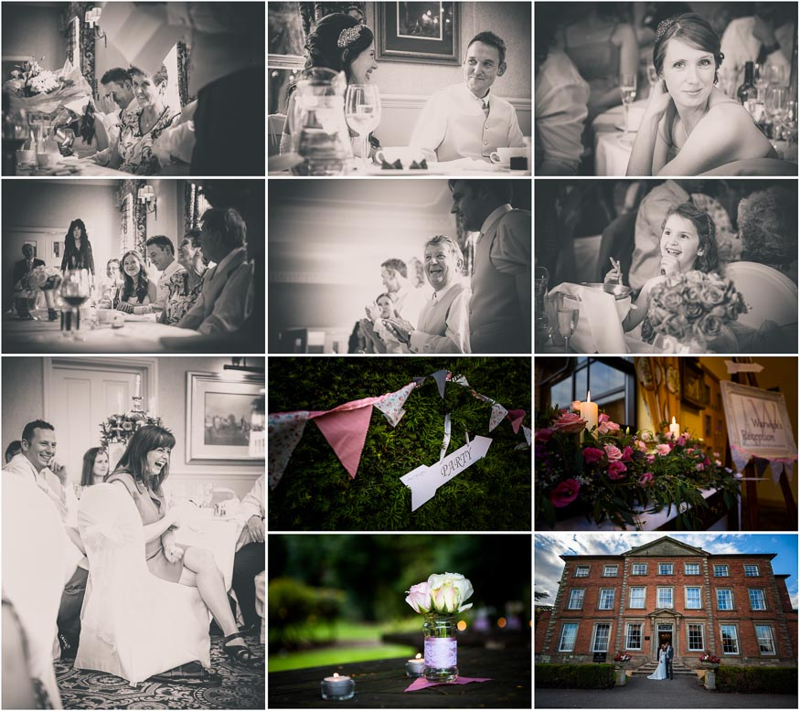 Ansty Hall Wedding Photography-09