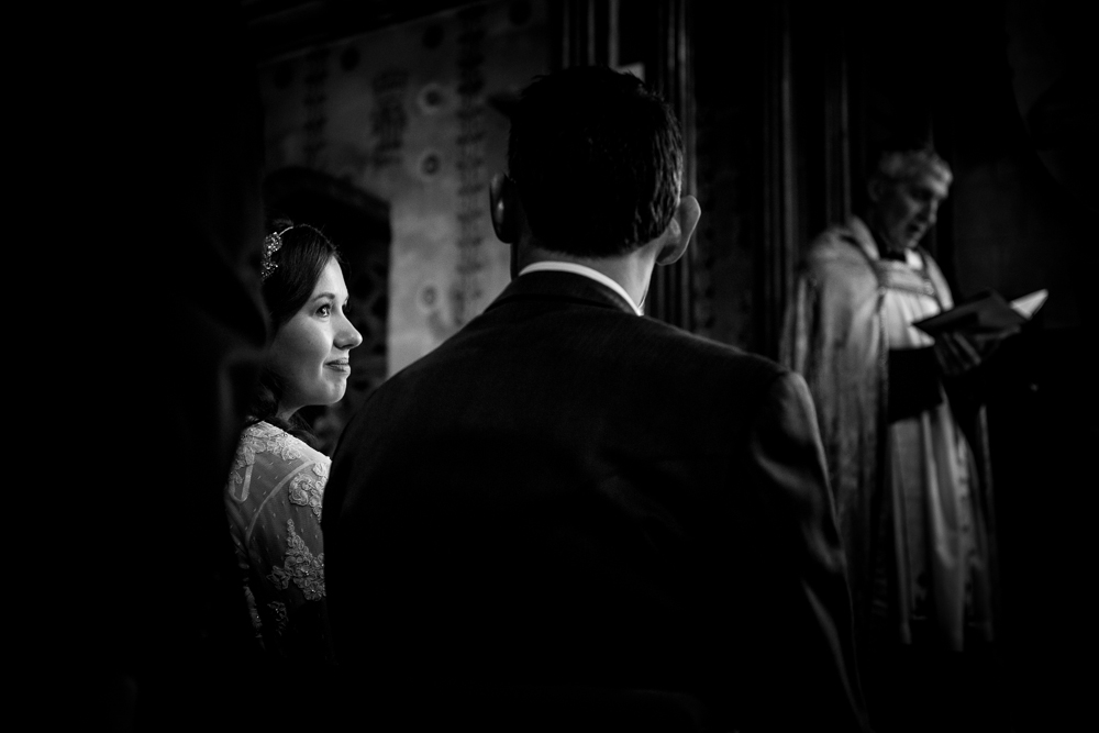 ansty hall Wedding photography