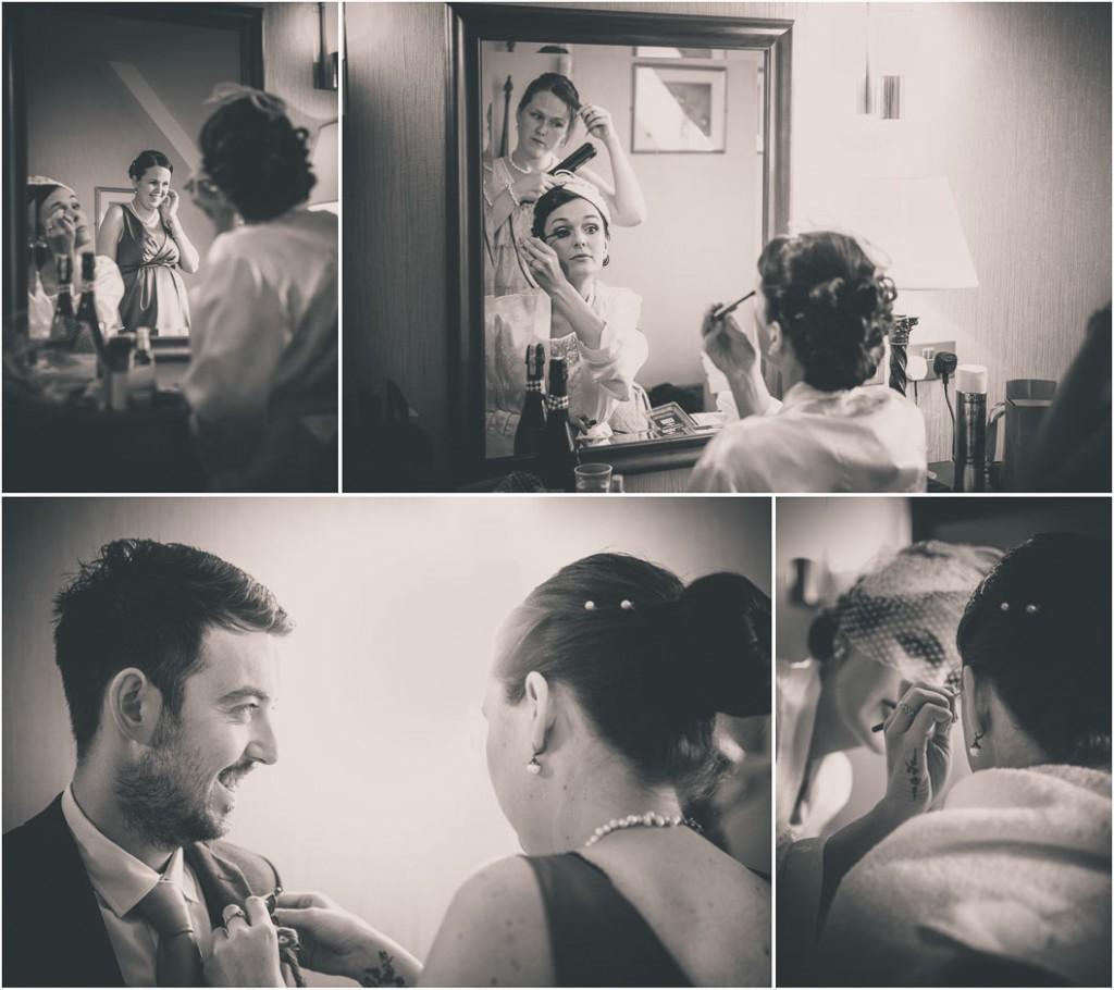 Ardencote Manor Hotel wedding photography-06