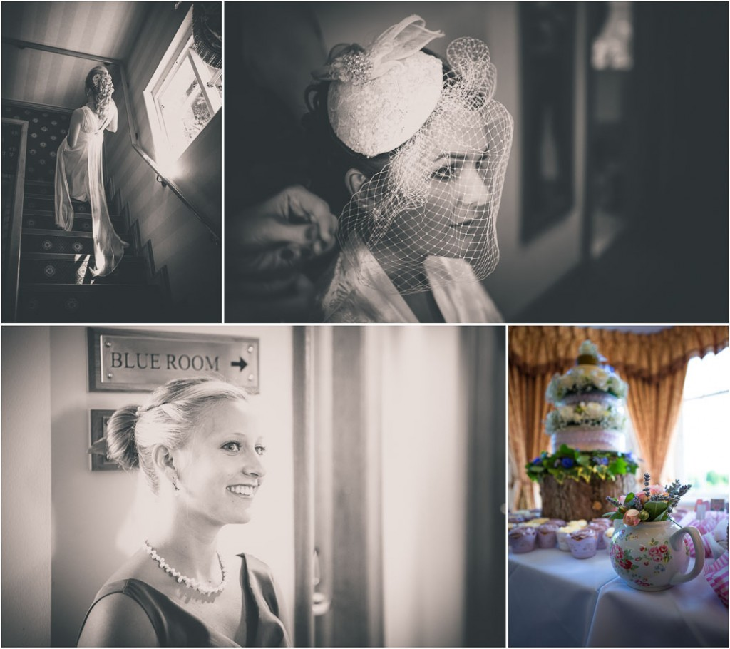 Ardencote Manor Hotel wedding photography-07