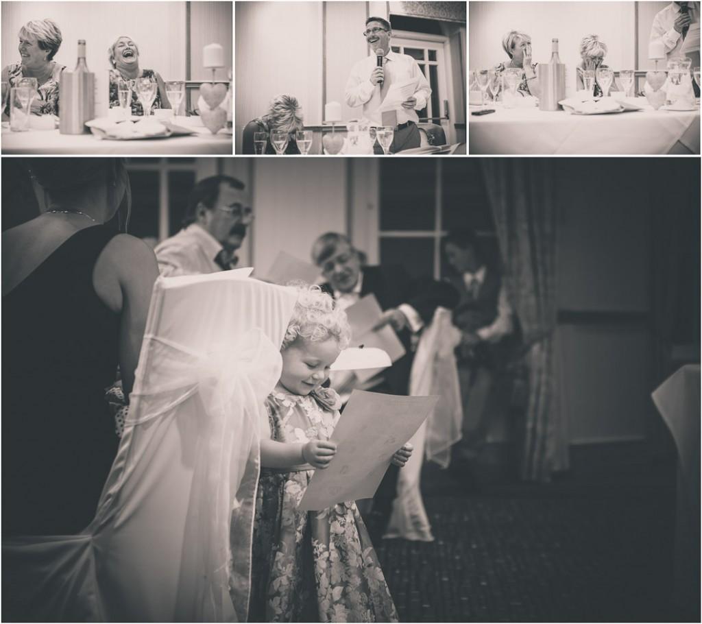 Ardencote Manor Hotel wedding photography-15