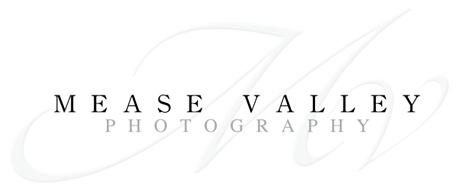 measevalleyphoto.co.uk