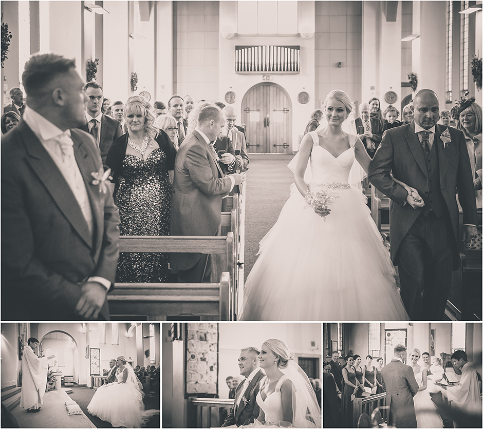 Dave-&-Tina-Calderfields-Wedding-Photography-06