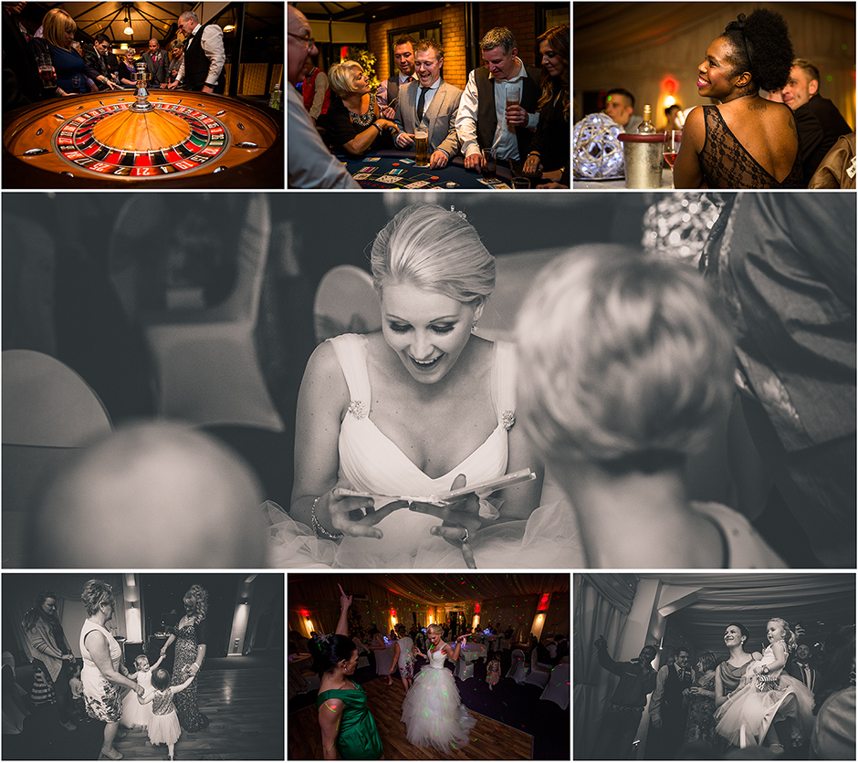 Dave-&-Tina-Calderfields-Wedding-Photography-12
