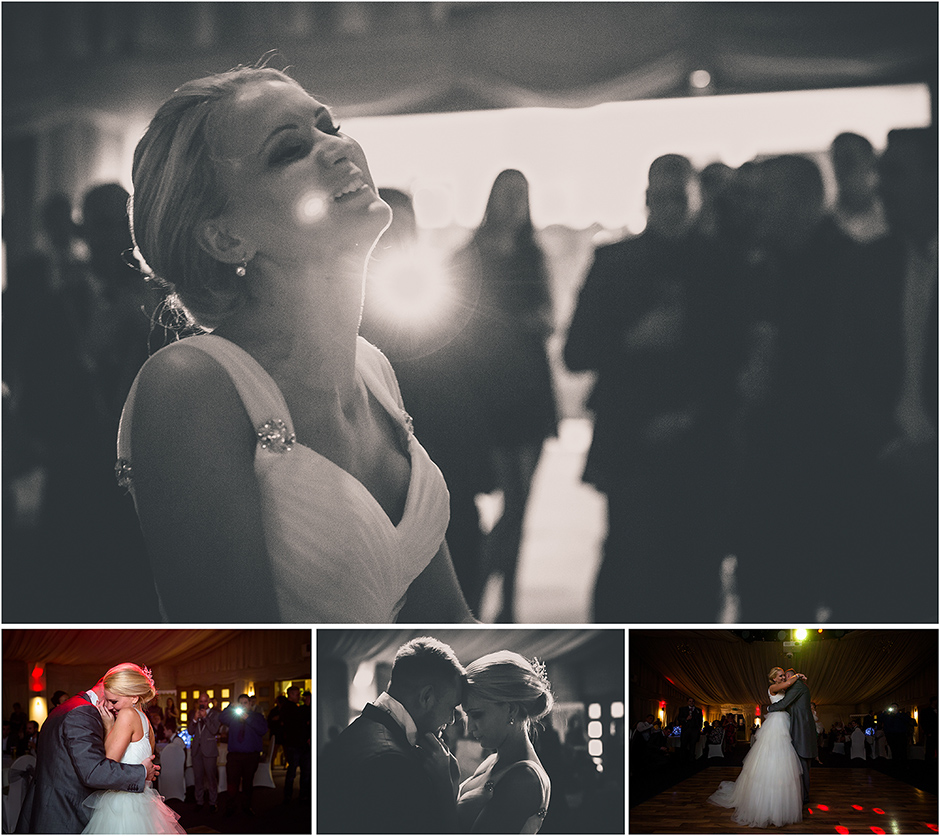 Dave-&-Tina-Calderfields-Wedding-Photography-14