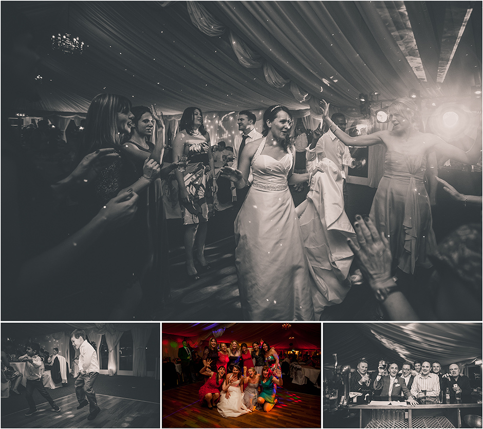 New-Hall-Hotel-Wedding-Photography-13