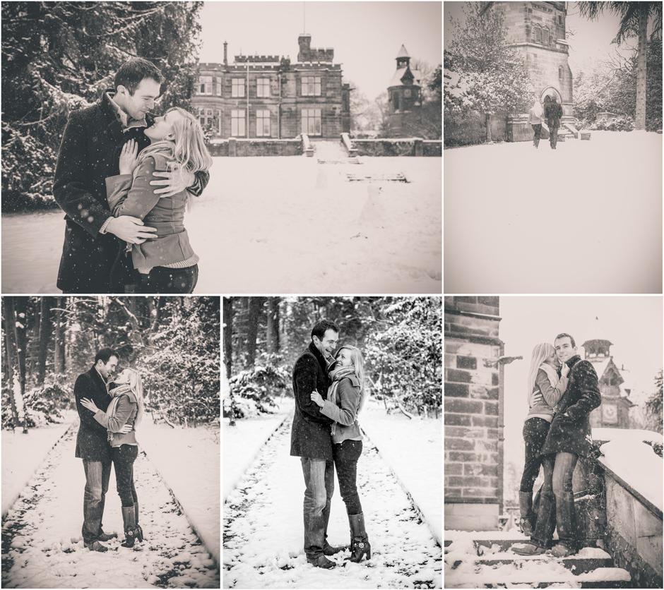 Angie-&-Dan-Hampton-Manor-2