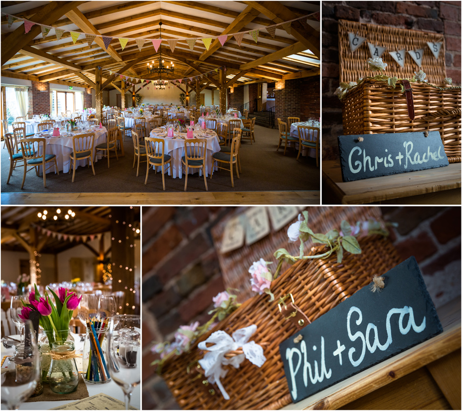 Packington-Moor-Wedding-02