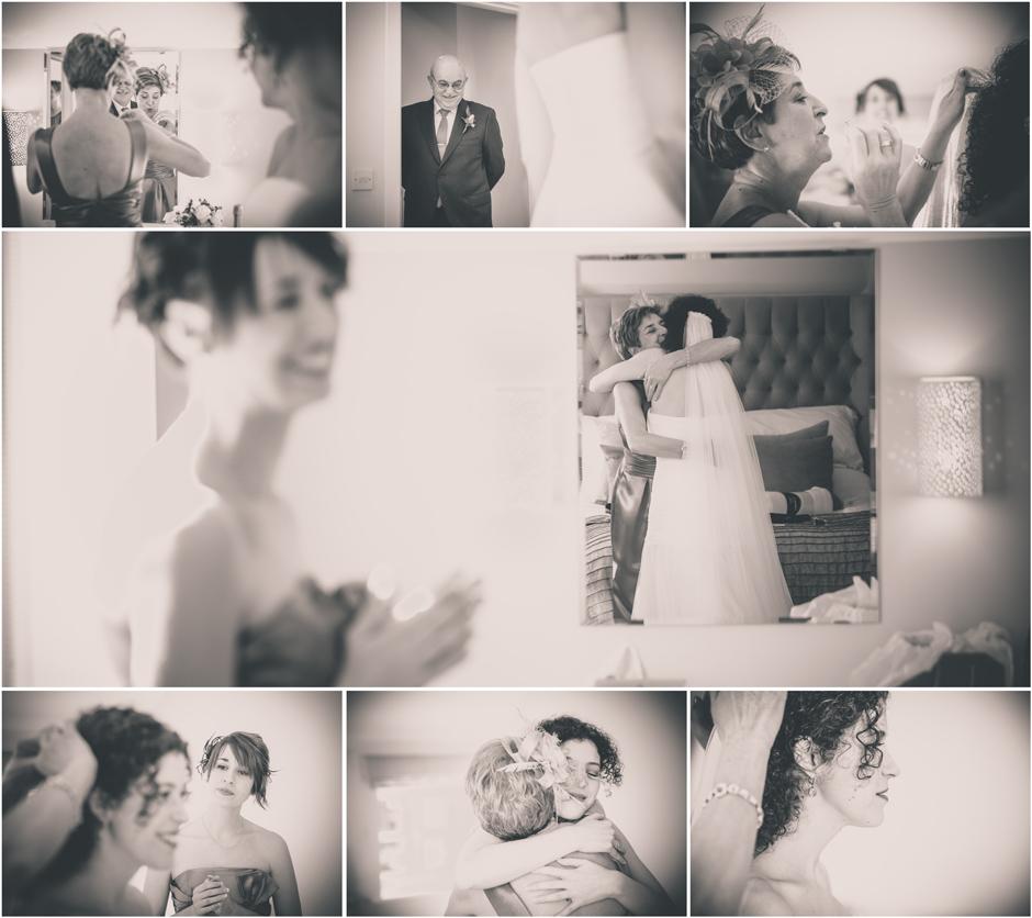 Packington-Moor-Wedding-03