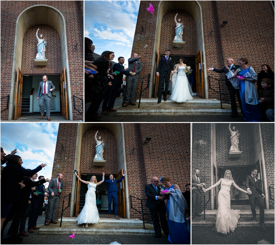 Packington-Moor-Wedding-08
