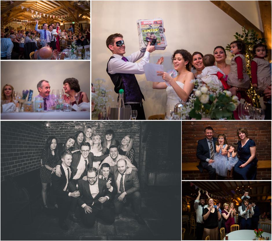 Packington-Moor-Wedding-12