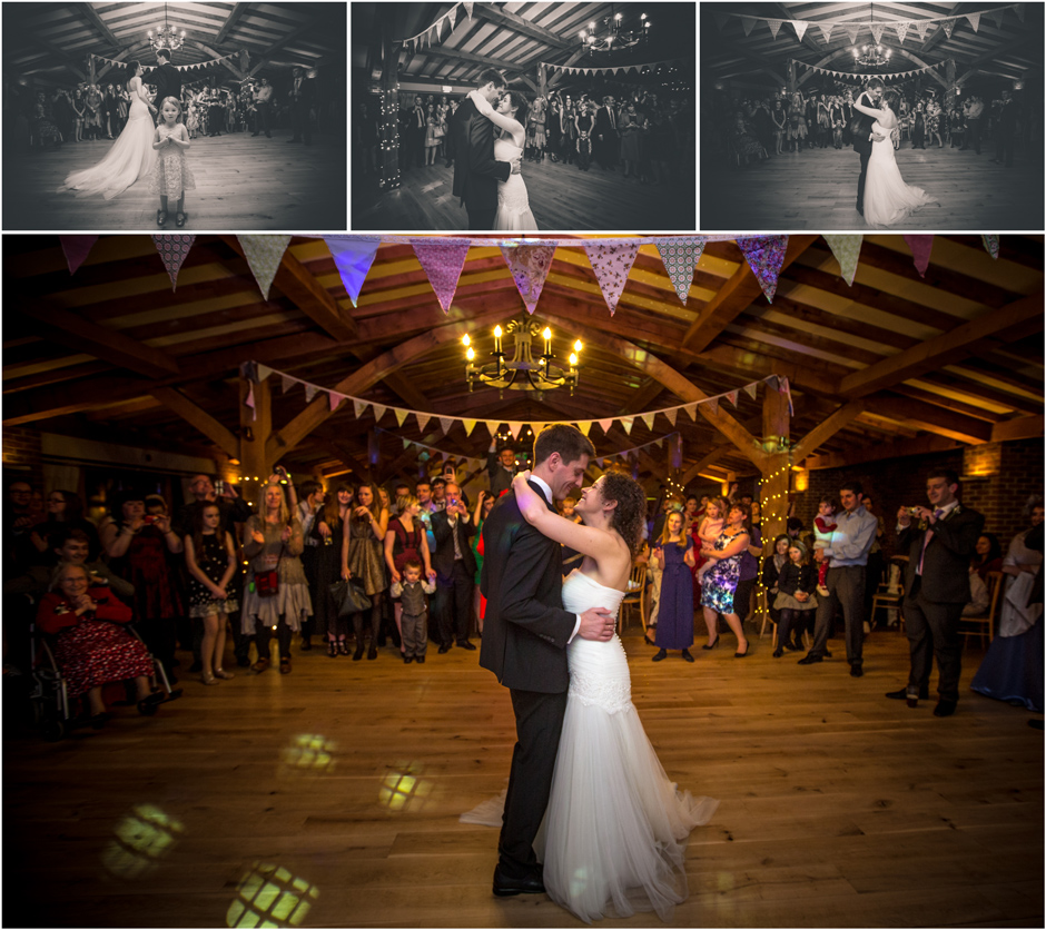 Packington-Moor-Wedding-13