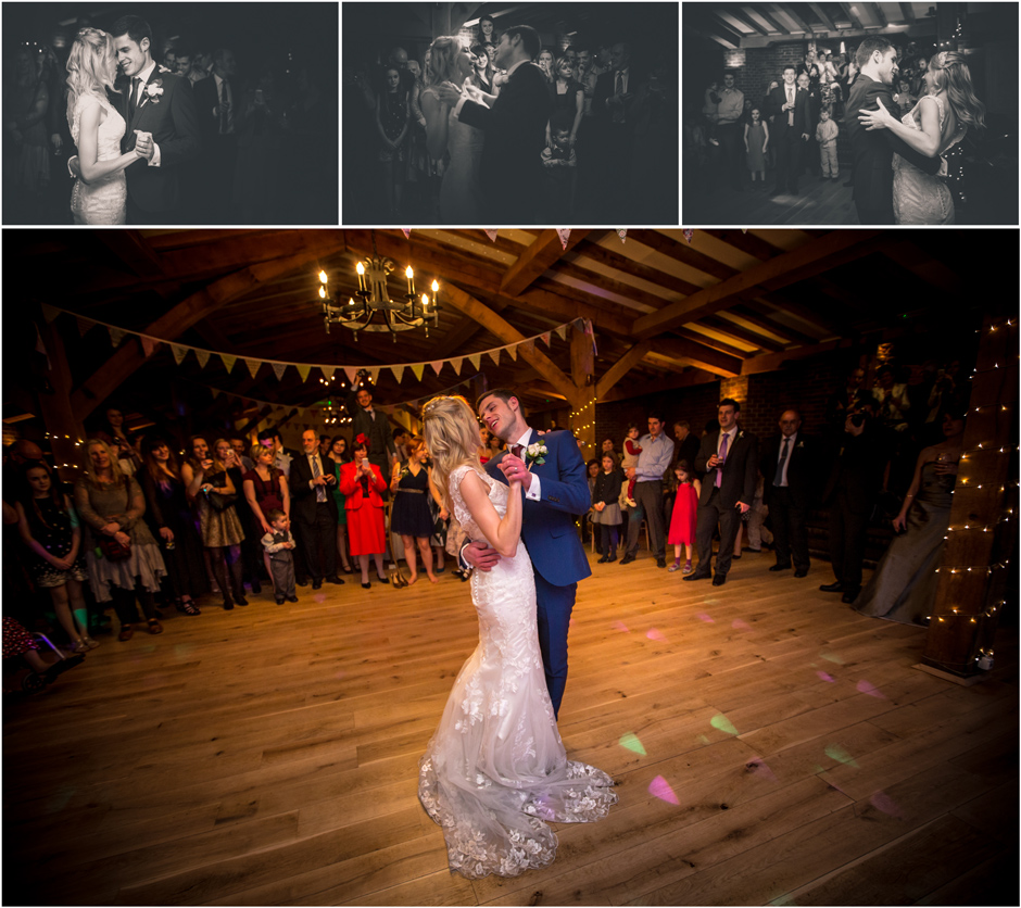 Packington-Moor-Wedding-14