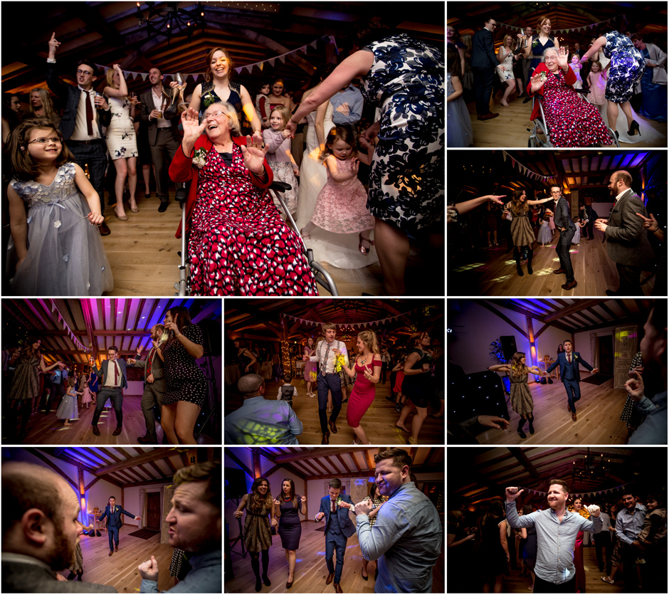 Packington-Moor-Wedding-15