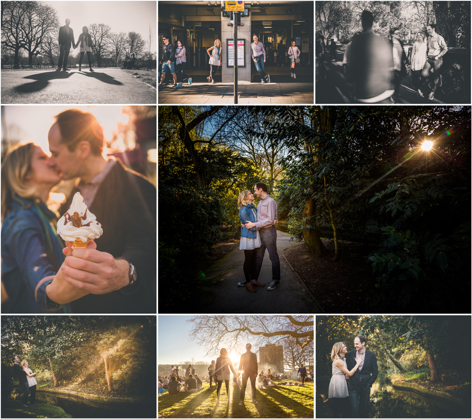 Staffordshire-wedding-photography-3