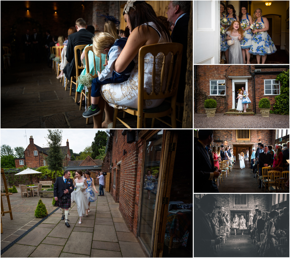 Packington-Moor-Barn-Wedding-Photography-05