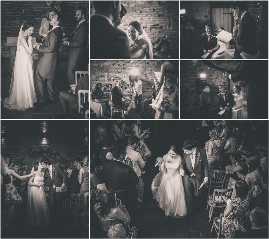 Packington-Moor-Barn-Wedding-Photography-07