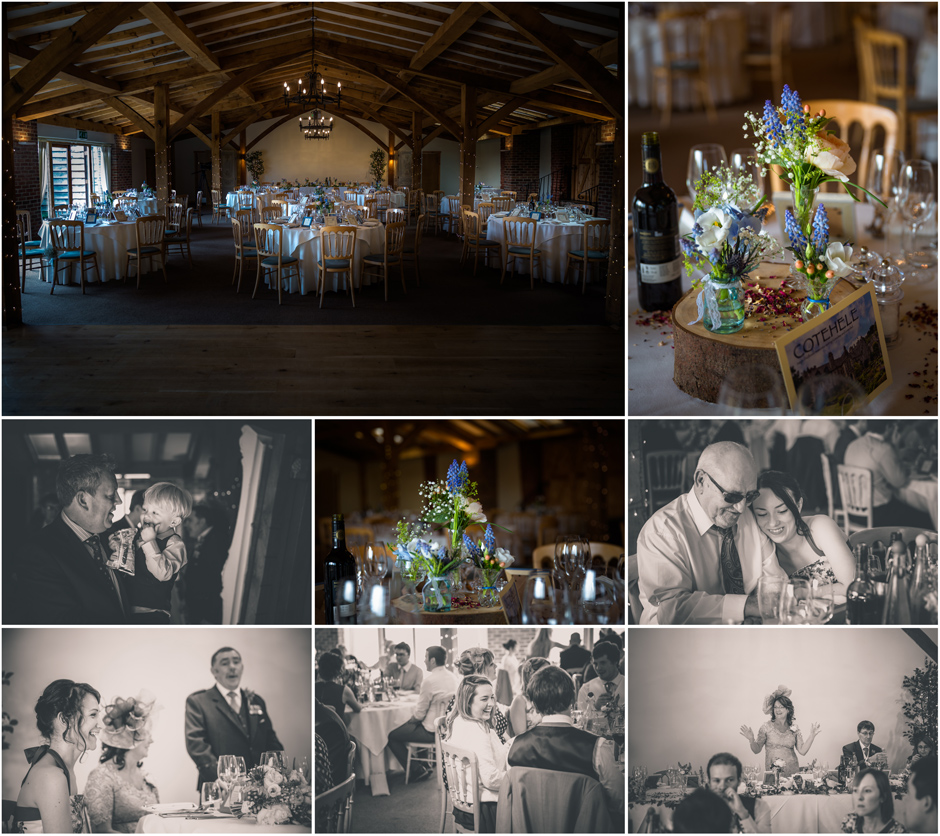 Packington-Moor-Barn-Wedding-Photography-09