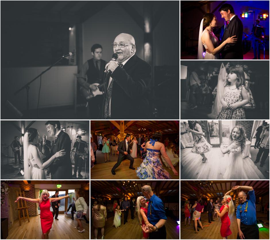 Packington-Moor-Barn-Wedding-Photography-13