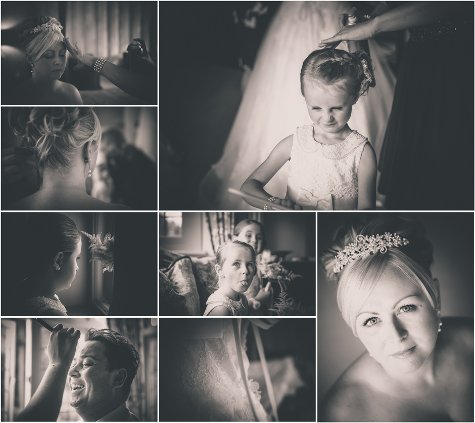 Hogarths-Wedding-Photography-04