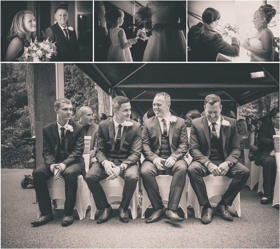 Hogarths-Wedding-Photography-05