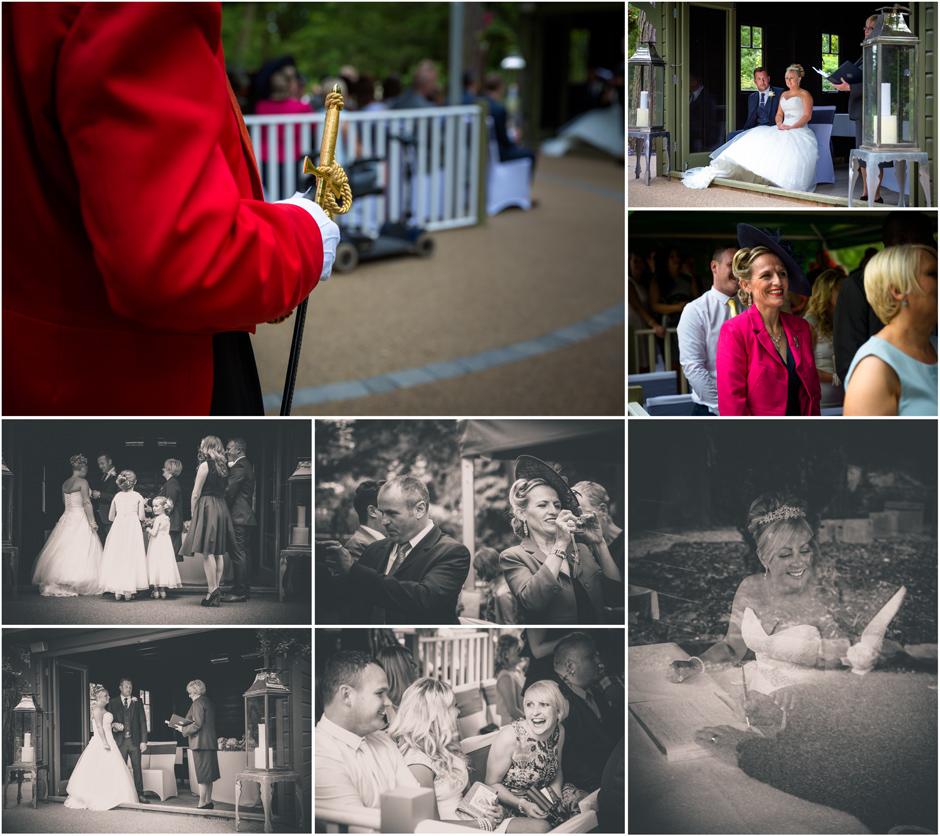 Hogarths-Wedding-Photography-06