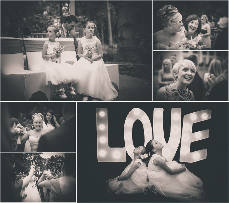 Hogarths-Wedding-Photography-07