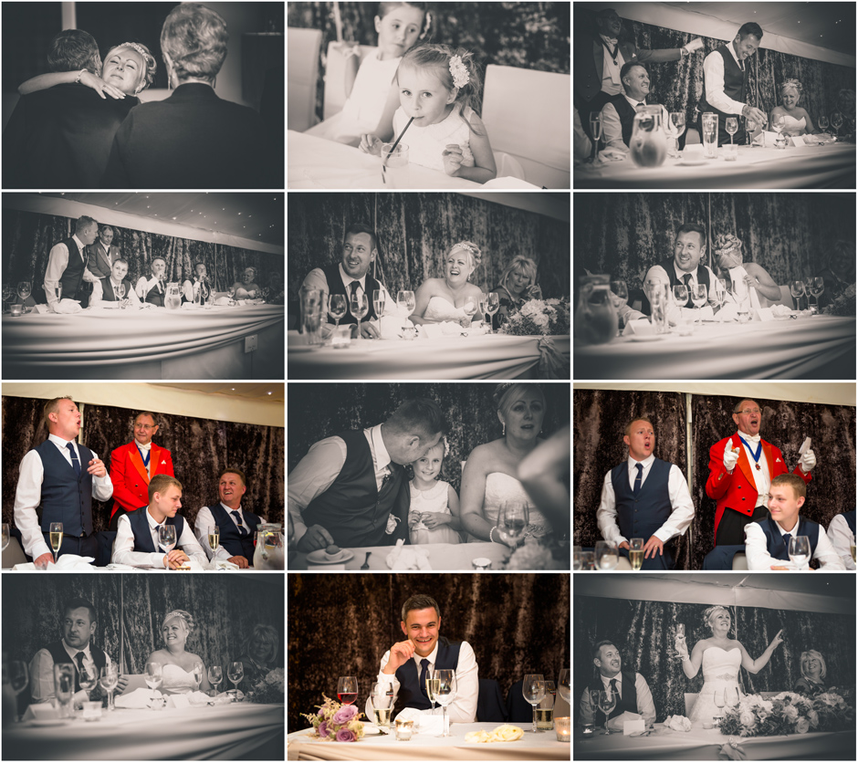 Hogarths-Wedding-Photography-08