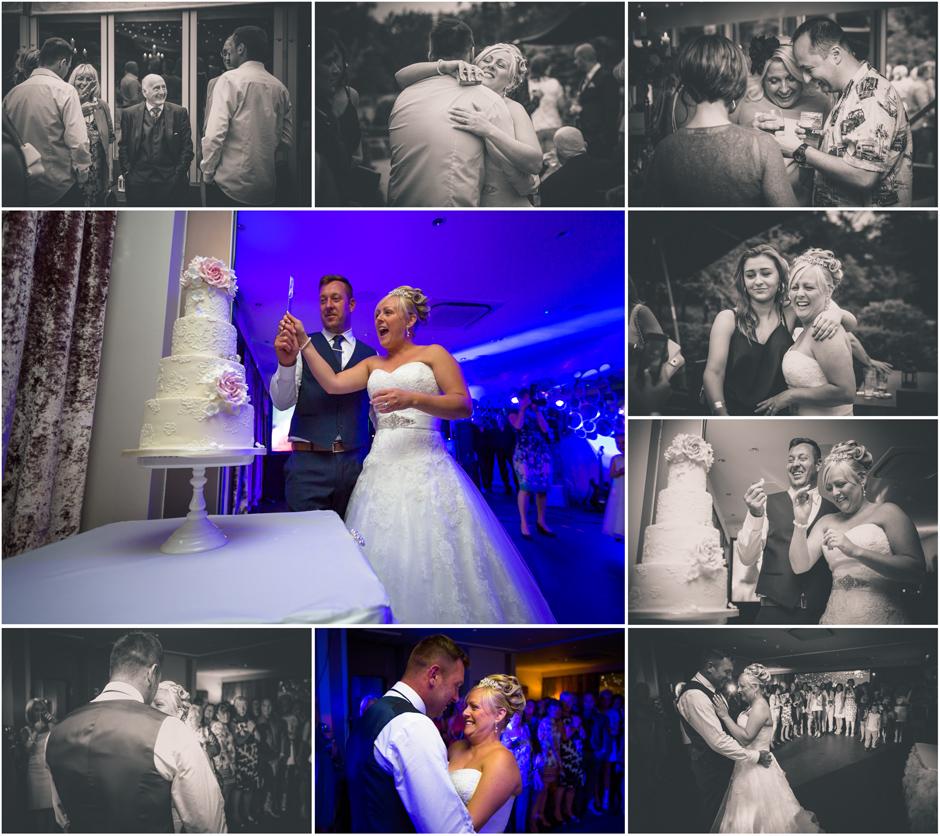 Hogarths-Wedding-Photography-10