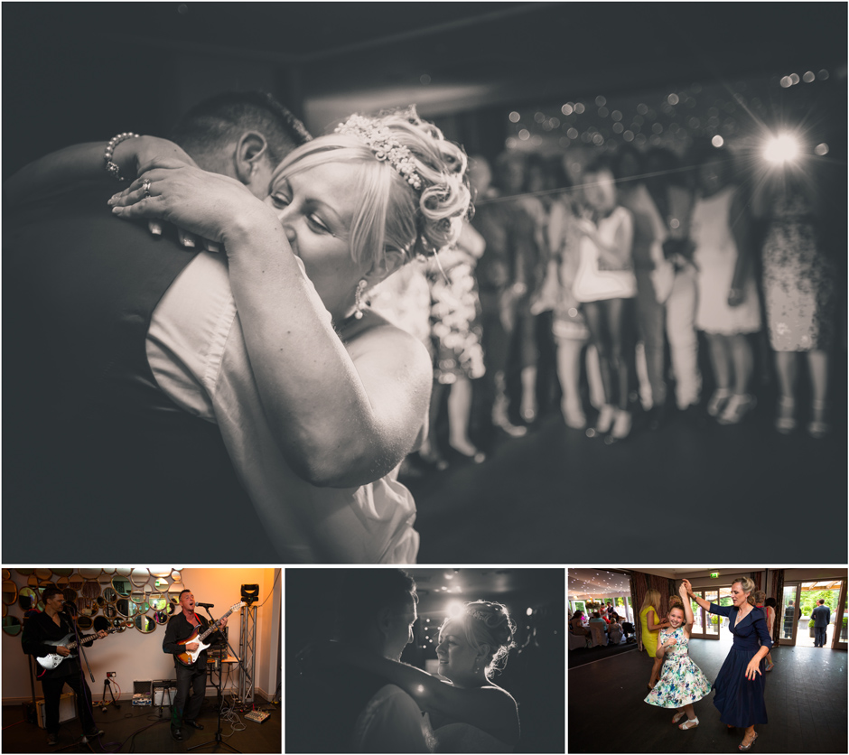 Hogarths-Wedding-Photography-11