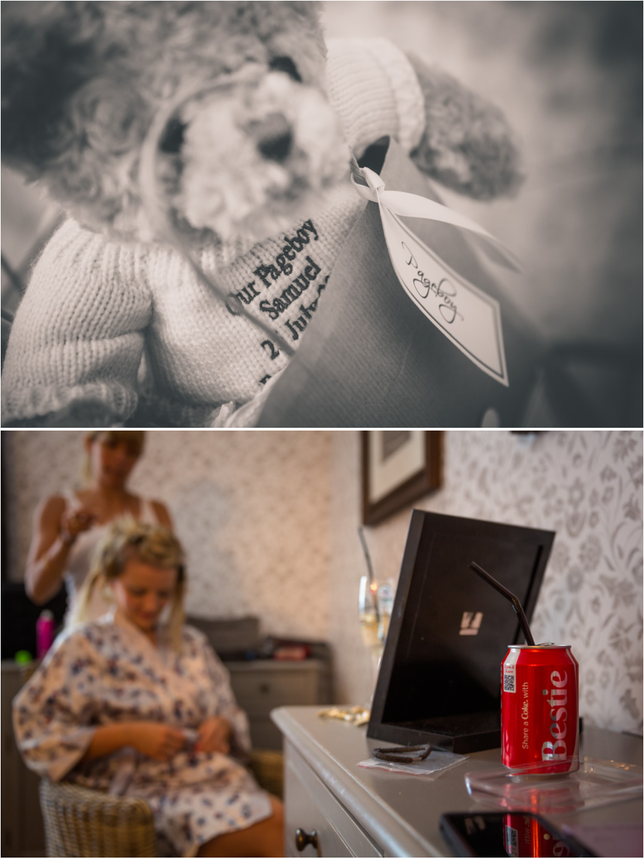 Mottram Hall Wedding Photography-01