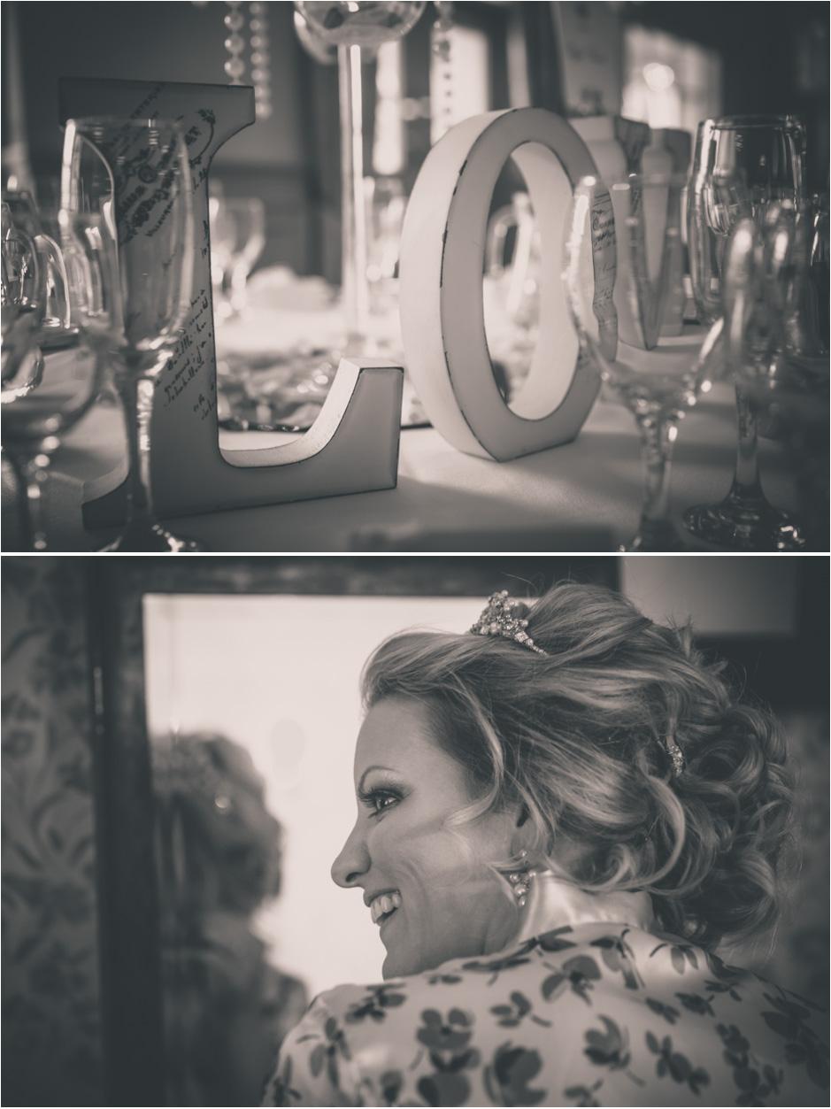 Mottram Hall Wedding Photography-03