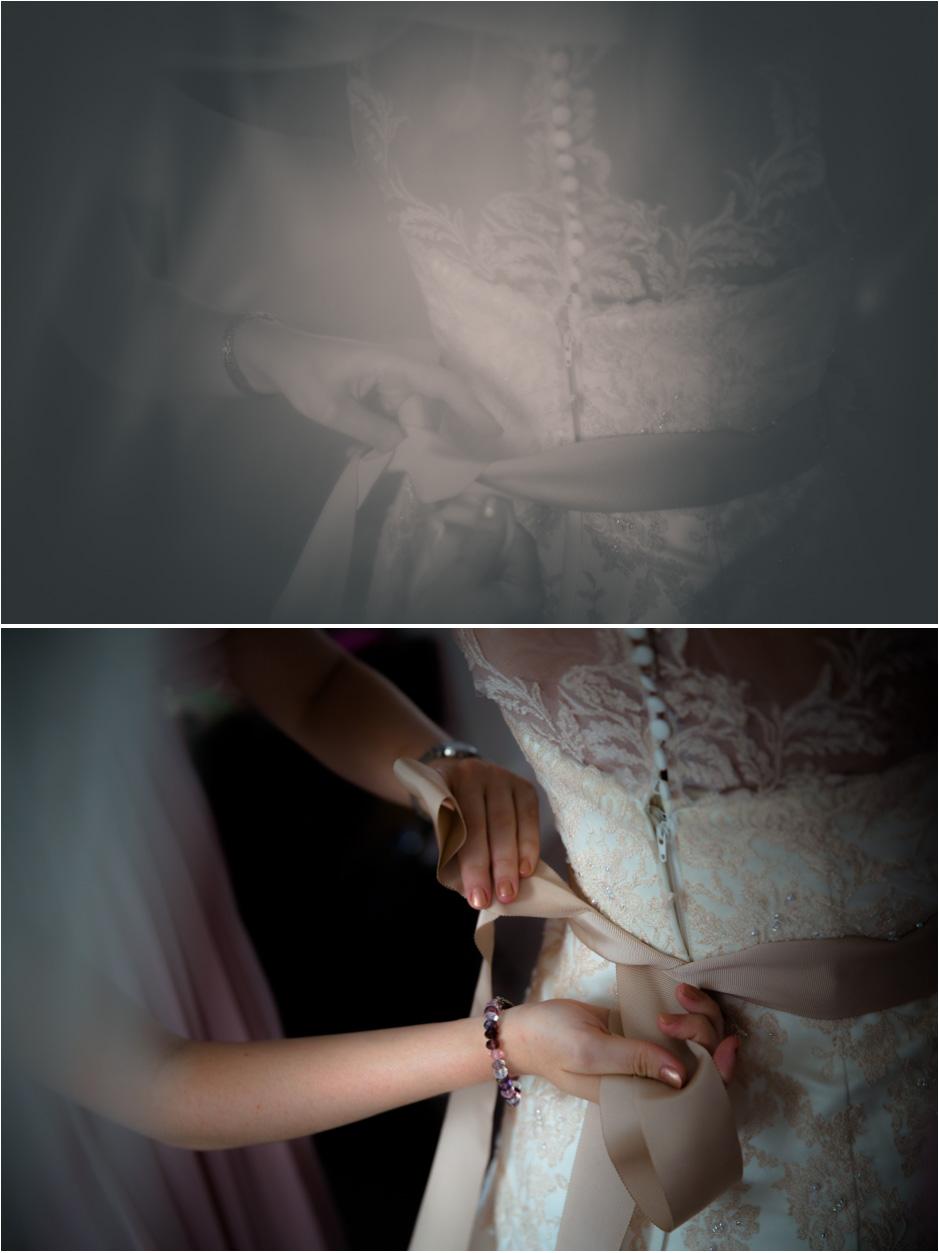 Mottram Hall Wedding Photography-05