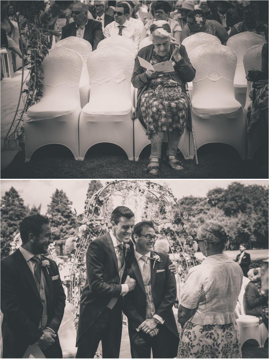 Mottram Hall Wedding Photography-08