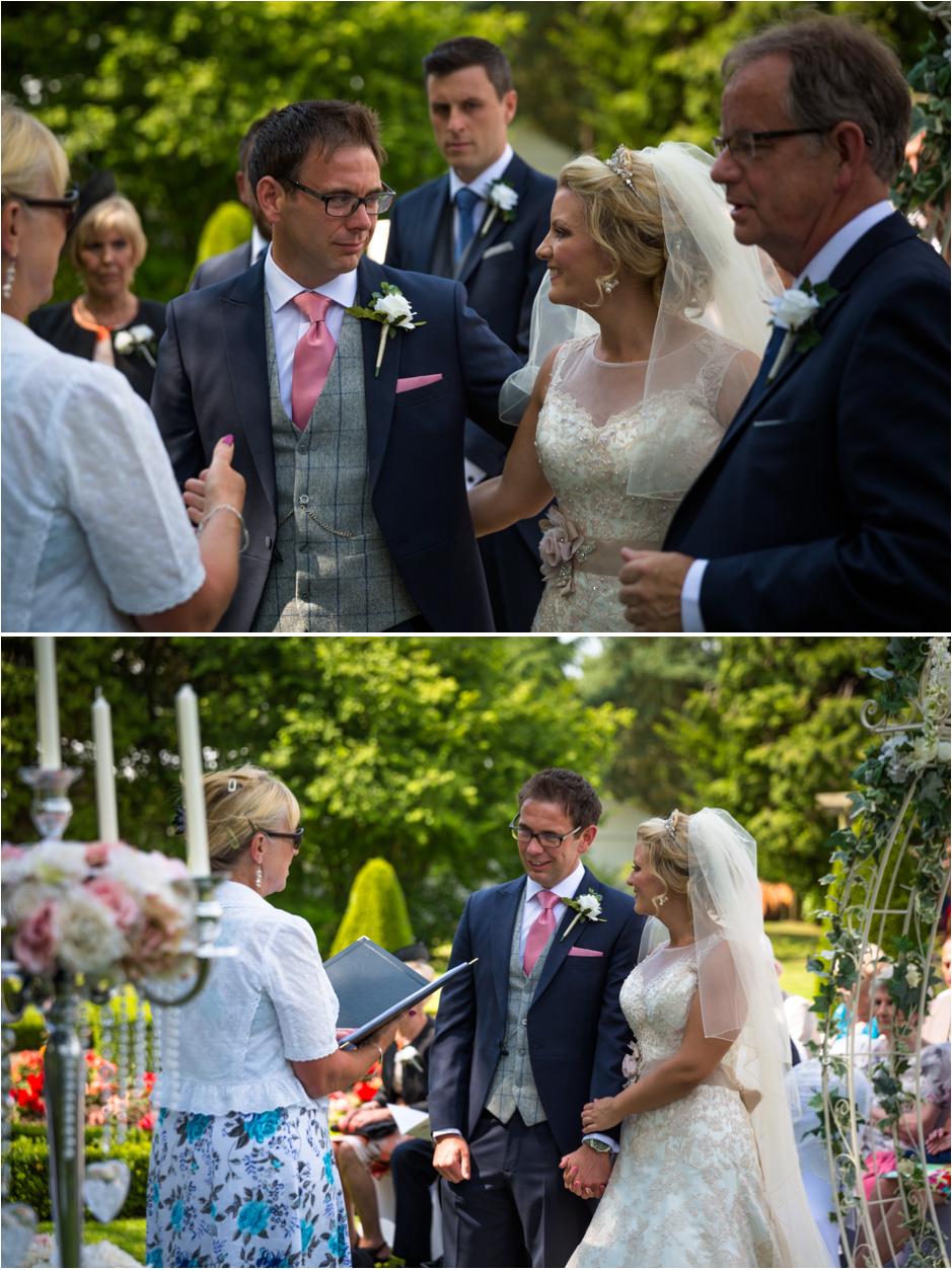 Mottram Hall Wedding Photography-10
