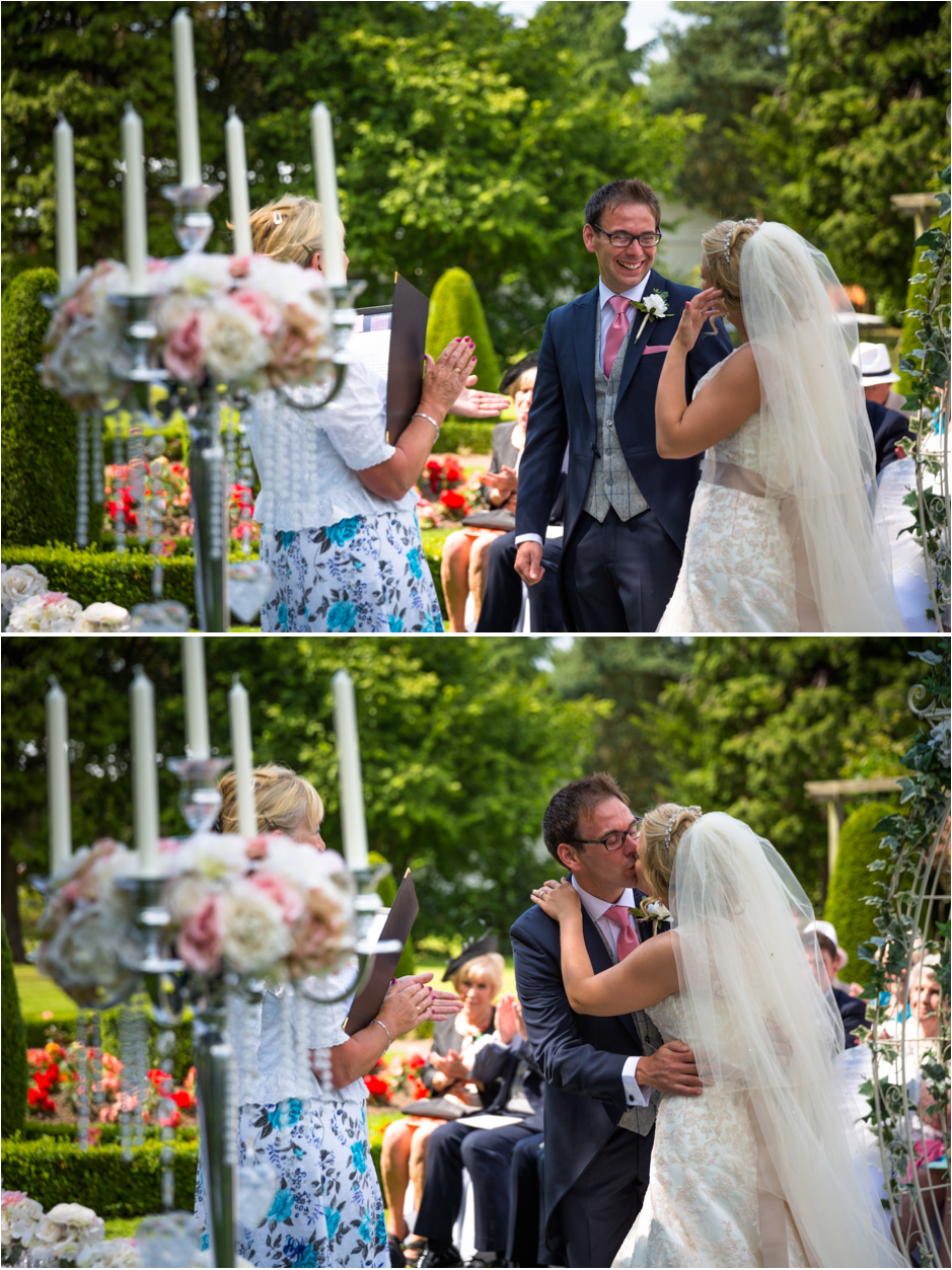 Mottram Hall Wedding Photography-12