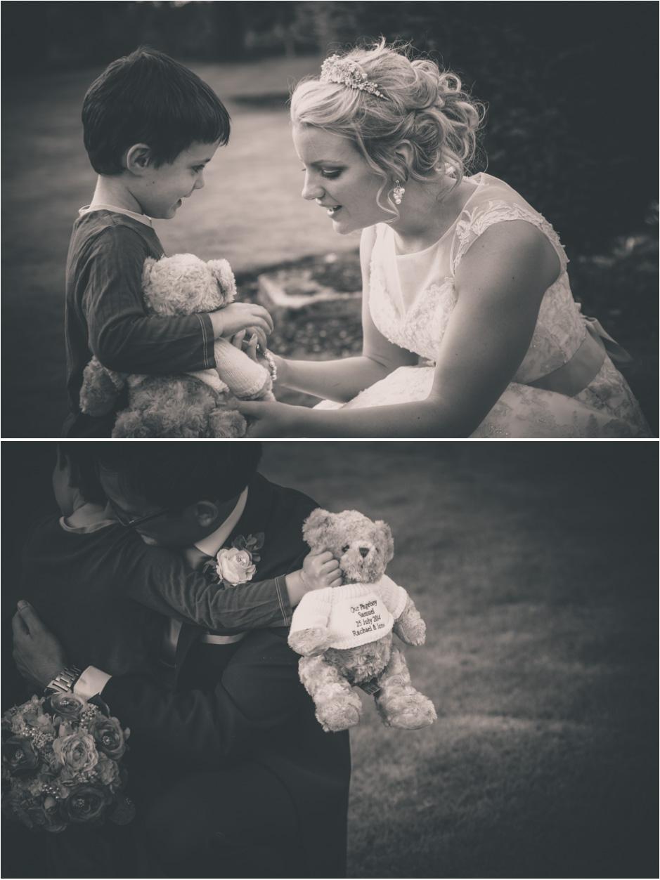 Mottram Hall Wedding Photography-26