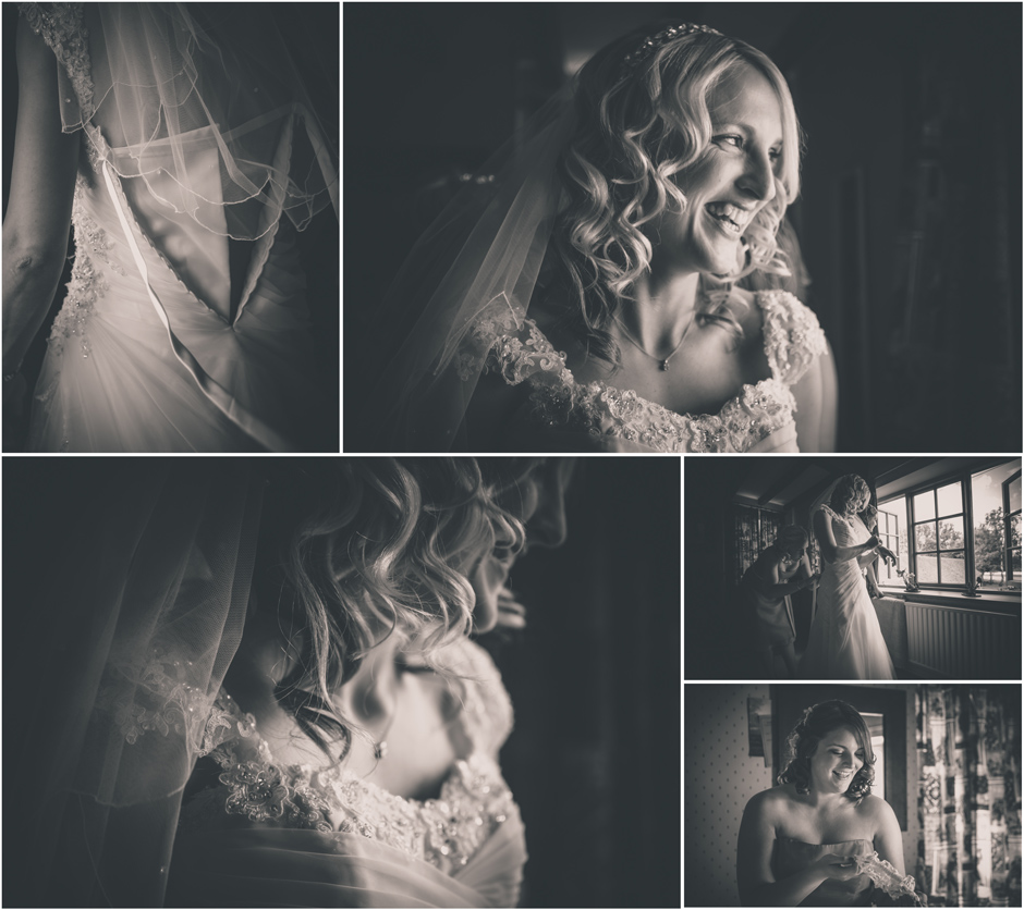 Witherly-Wedding-Photography-01