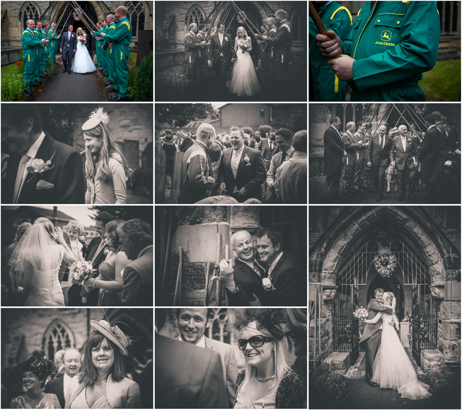 Witherly-Wedding-Photography-07