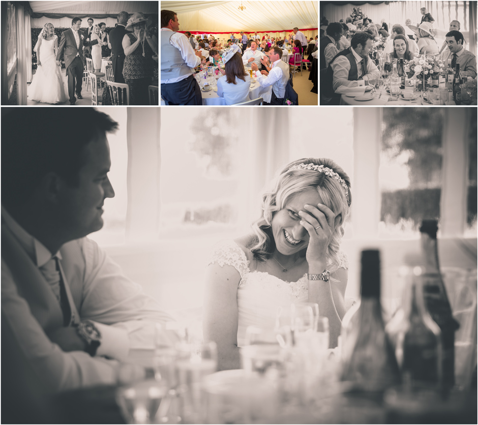 Witherly-Wedding-Photography-10