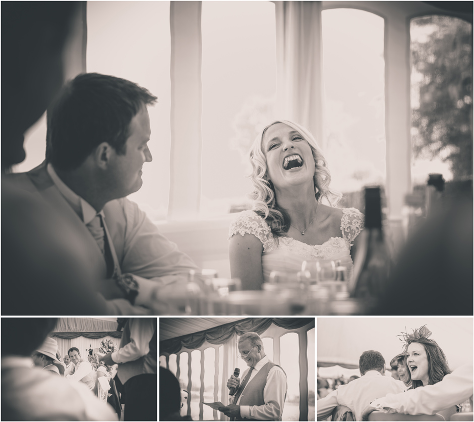 Witherly-Wedding-Photography-11