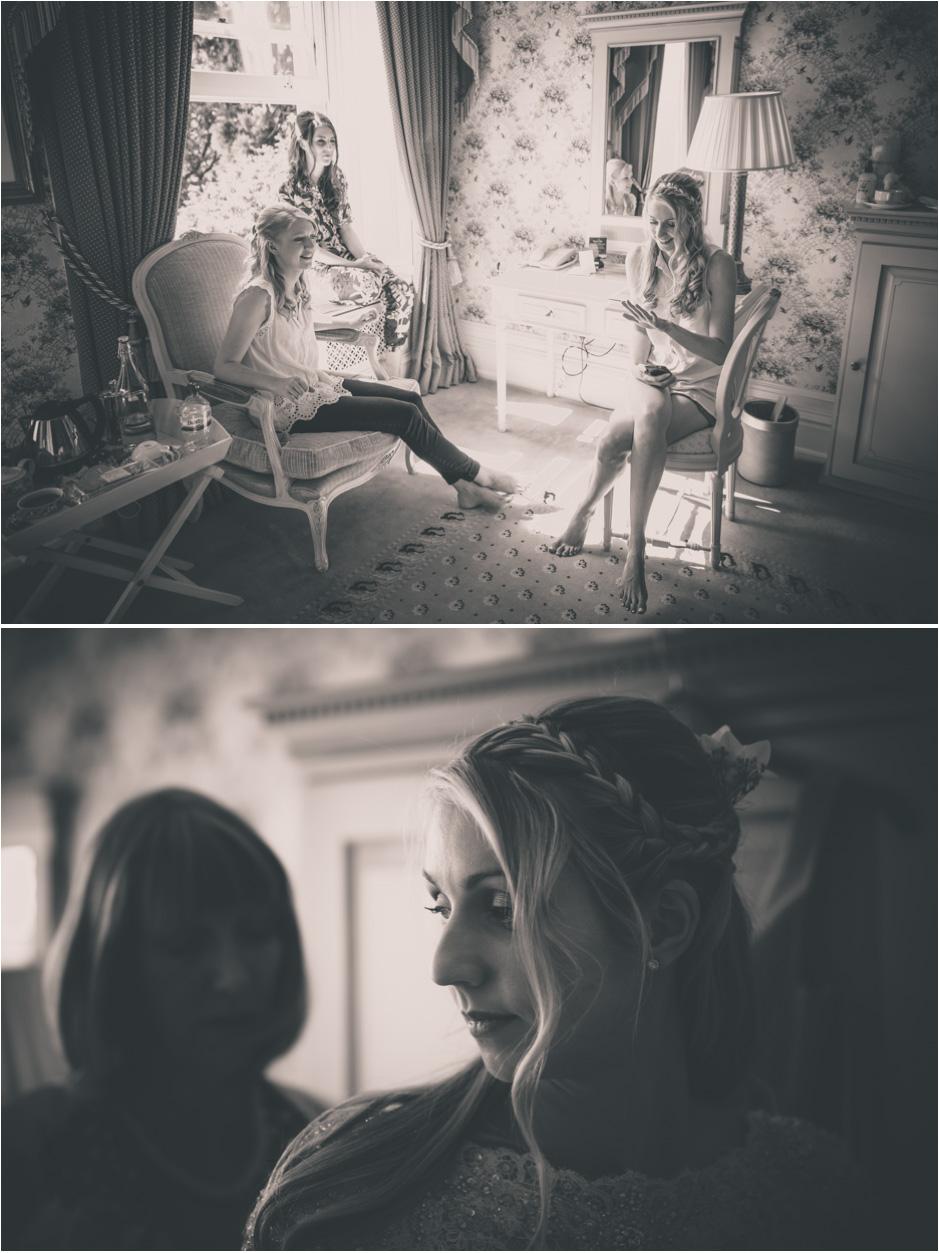 Kilworth House Wedding Photography-06